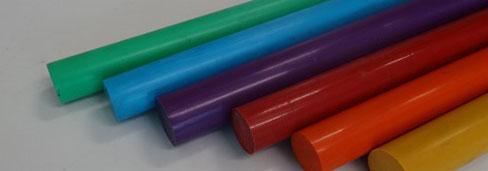 plastic-extrusion-image