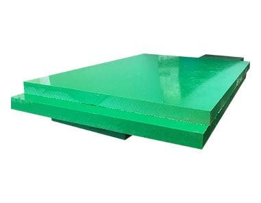 Plastic-sheet-image