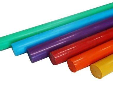 Plastic-Rod-Extrusion-image