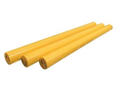 Plastic-Rods-image